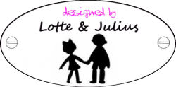 Lotte & Julius
